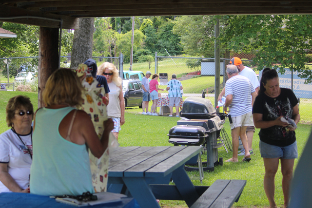 Annual