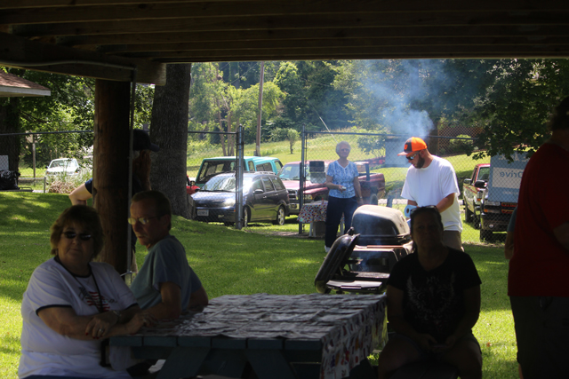 Friends &