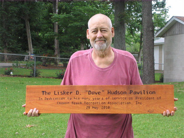 Dave